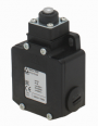 Position limit switches Standard